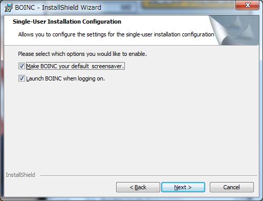 BOINC005.png