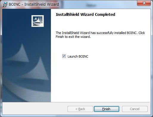 BOINC008.png